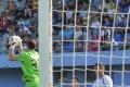 FK Ústí nad Labem FC Slovan Liberec 0:3