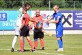 FC Achmat Groznyj - FC Slovan Liberec (přípravný zápas) 1:2