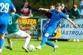 FK Jablonec B - FC Slovan Liberec B (4.kolo) 2:5