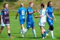 FC Slovan Liberec - FC Viktoria Plzeň (1.kolo) 1:2