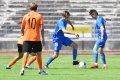 FC Slovan Liberec B - Zagłębie Lubin 2:2