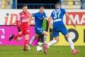 FC Slovan Liberec - FK Pardubice (21.kolo) 4:1