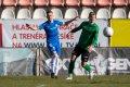 1.FK Příbram - FC Slovan Liberec (22.kolo) 0:2