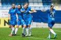 FC Slovan Liberec - FK Dukla Praha (N3) 3:0