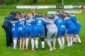 FC Slovan Liberec - Lokomotiva Brno 1:0