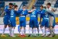 FC Slovan Liberec - Slezský FC Opava (12.kolo) 2:0