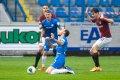 FC Slovan Liberec - AC Sparta Praha (30.kolo)  2:2