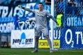 FC Slovan Liberec - AC Sparta Praha (2.kolo) 0:5