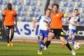 1.FC Znojmo FC Slovan Liberec  1:2