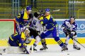 WSM liga - 12. kolo: HC ZUBR Přerov - AZ RESIDOMO Havířov