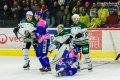 WSM liga - 33. kolo: HC ZUBR Přerov - HC Energie Karlovy Vary