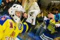 WSM liga - 38. kolo: HC ZUBR Přerov - AZ RESIDOMO Havířov