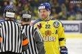 WSM liga - 43. kolo: HC ZUBR Přerov - VHK ROBE Vsetín