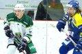 WSM liga - 46. kolo: HC Energie Karlovy Vary - HC ZUBR Přerov