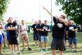 Třetí ročník turnaje v malé kopané v Radvanicích