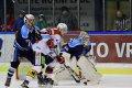 HC Dynamo Pardubice 11