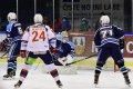 HC Dynamo Pardubice 14