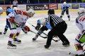 HC Dynamo Pardubice 5