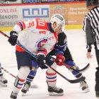 Havířov čeká hokejový víkend, prvním soupeřem bude v sobotu Třebíč