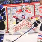 První prosincová sobota ve znamení hokeje – hostíme Třebíč