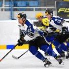 Junioři otočili zápas proti Boleslavi a berou tři body