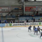 AZ získal v Jastrzebie první vítězství v sezóně