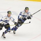 CHANCE liga začíná – v sobotu dorazí HC Baník Sokolov
