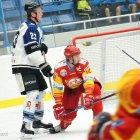 AZ dotahoval proti Trenčínu ztrátu, ale nakonec se radují z výhry hosté