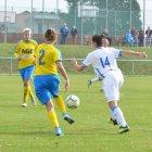 Ženy | FC Baník Ostrava - FK Teplice