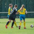 Ženy | FC Hradec Králové - FK Teplice