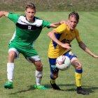 U18: FK Teplice vs. VOŠ Roudnice U19 - 2:3p