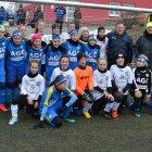 WU13: Přátelská utkání na Moravě