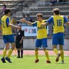 U19: Titul v České lize vstupenkou do baráže