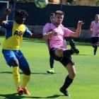MUŽI B: FK Teplice B vs. TJ Slovan Velvary 1:2