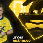 O víkendu se hraje semifinále e:LIGY!