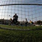 Admira Praha - Teplice 0:6 (0:3)