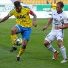 V neděli hrají Teplice další ligové kolo, tentokrát v Mladé Boleslavi