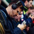 Domácí zápas se Spartou bude věnován i nevidomým fanouškům