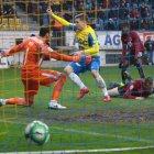 Marek Červenka: Doufám, že budou diváci chodit i na další zápasy