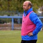 Pavel Drsek: Zápas s Opavou chceme zvládnout, dáme do toho vše