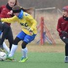 WU15: AC Sparta Praha - FK Teplice