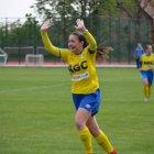 WU15: FK Teplice - FC Slovan Liberec 2:0