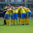 WU18: MFK Trutnov - FK Teplice 1:7