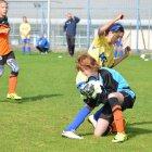 MU: MFK Trutnov - FK Teplice
