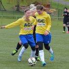 MU: FK Jablonec - FK Teplice
