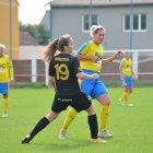 Ženy | FK Teplice - FC Praha