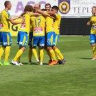 Teplice se v osmifinále poháru utkají s Duklou Praha
