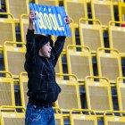 Organizované skupiny mládeže mají vstup nejen na Spartu zdarma