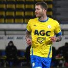 Přátelské utkání: Teplice - Žižkov 1:0 (0:0)
