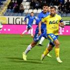 Liberec - Teplice 2:0 (0:0)